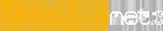 Dialoguenet.ca Logo