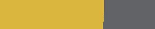 Conception de logo petite entreprise et conception de site Web Dialoguenet.ca