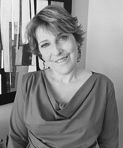 Manon Bédard, conception site Web - Dialoguenet.ca